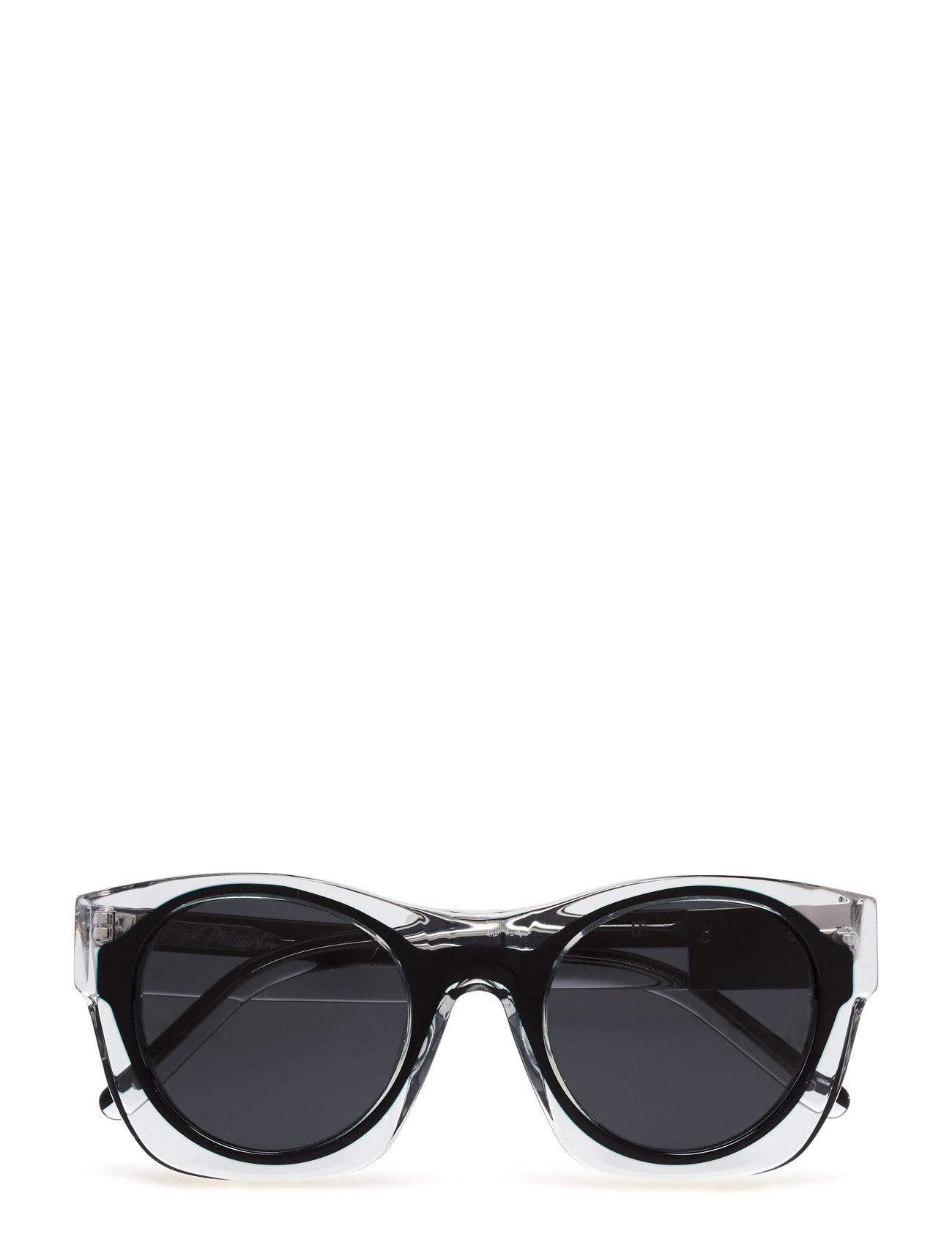 3.1 phillip lim sunglasses Phillip lim 137 c1 fra boozt.com dk