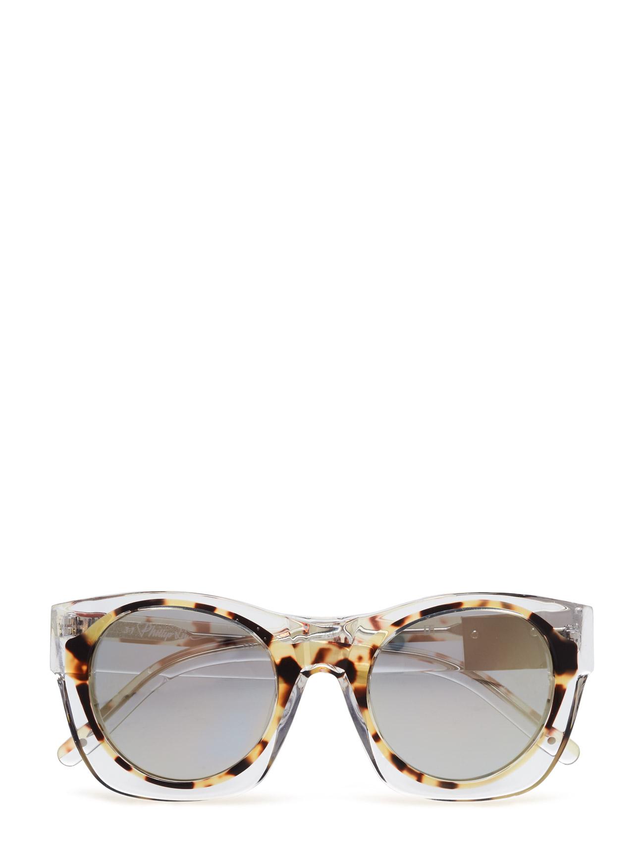 3.1 phillip lim sunglasses Phillip lim 137 c2 på boozt.com dk