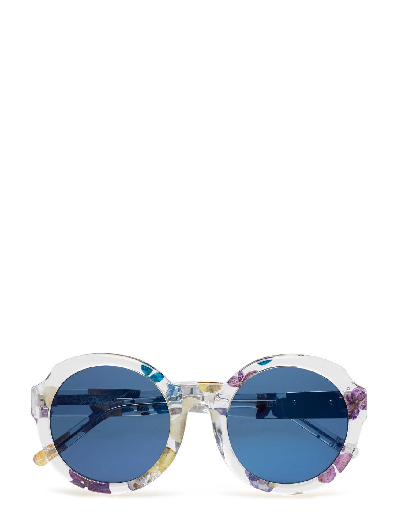 Phillip Lim 141 C4 3.1 Phillip Lim Sunglasses Solbriller til Damer i