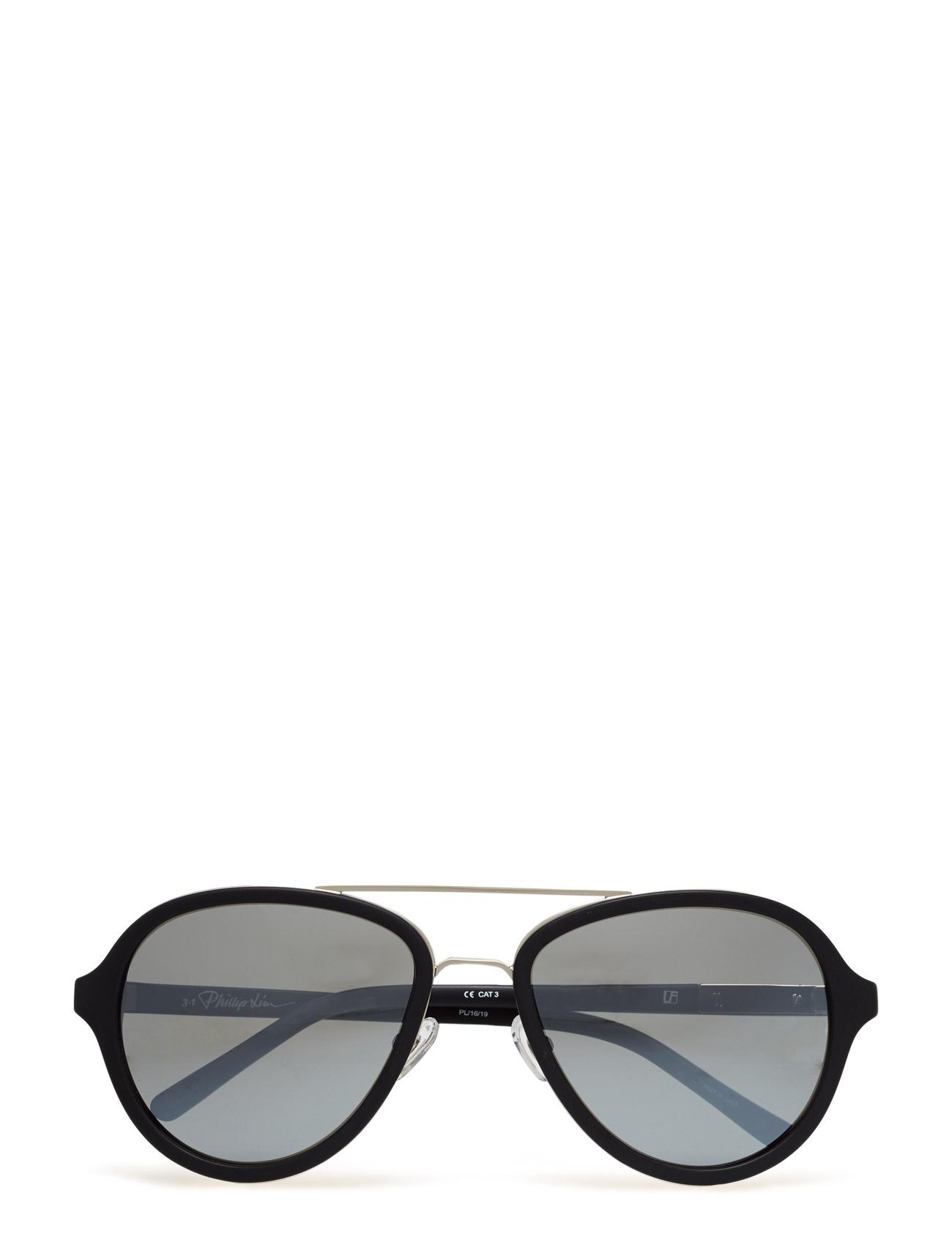 3.1 phillip lim sunglasses Phillip lim 16 c19 fra boozt.com dk