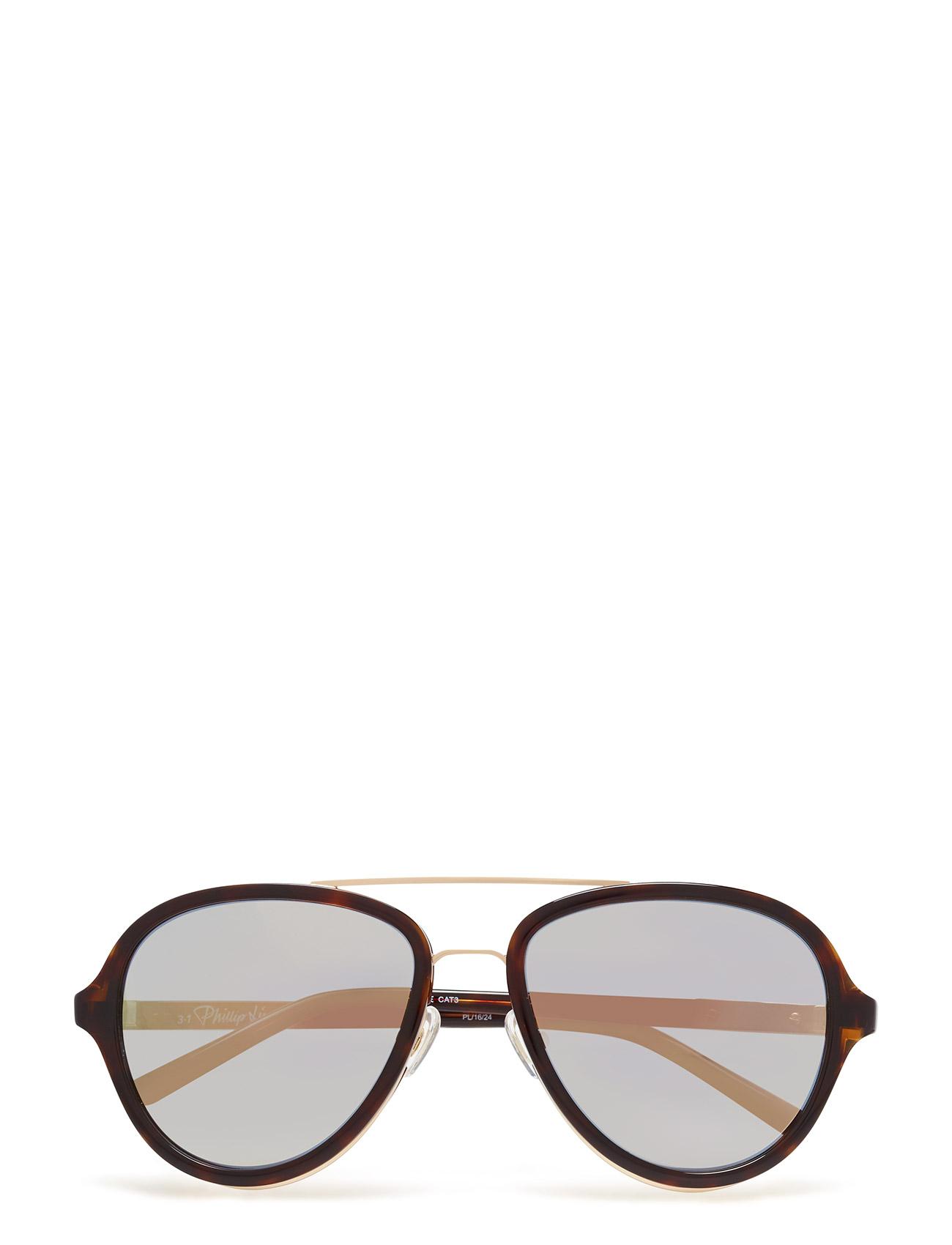 3.1 phillip lim sunglasses – Phillip lim 16 c24 fra boozt.com dk