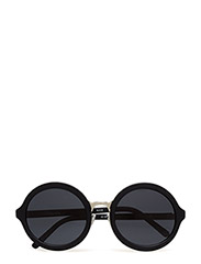 PHILLIP LIM 11 C18 - FROSTED BLACK