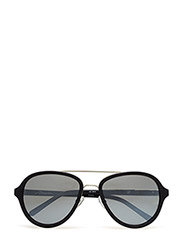 PHILLIP LIM 16 C19 - FROSTED BLACK