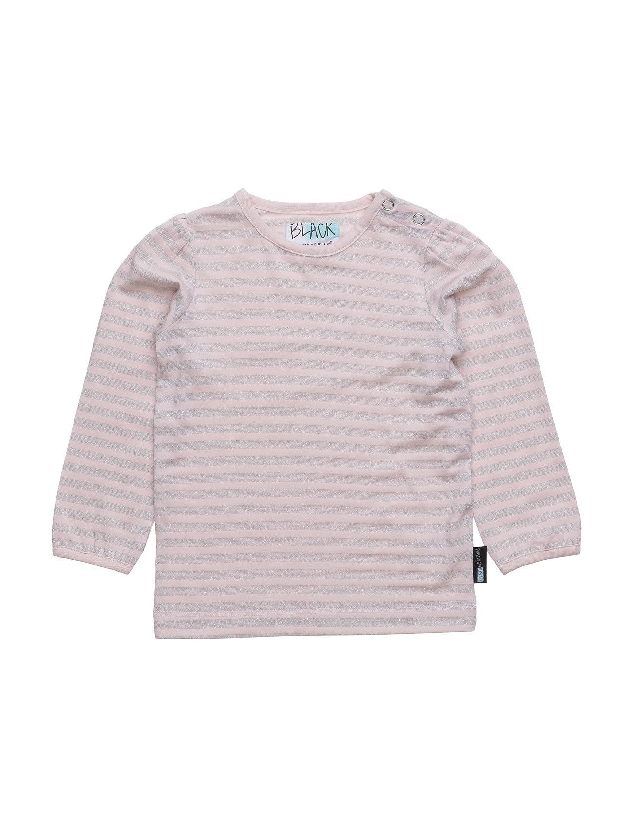 Eivor Silver Top Phister & Philina Langærmede t-shirts til Børn i