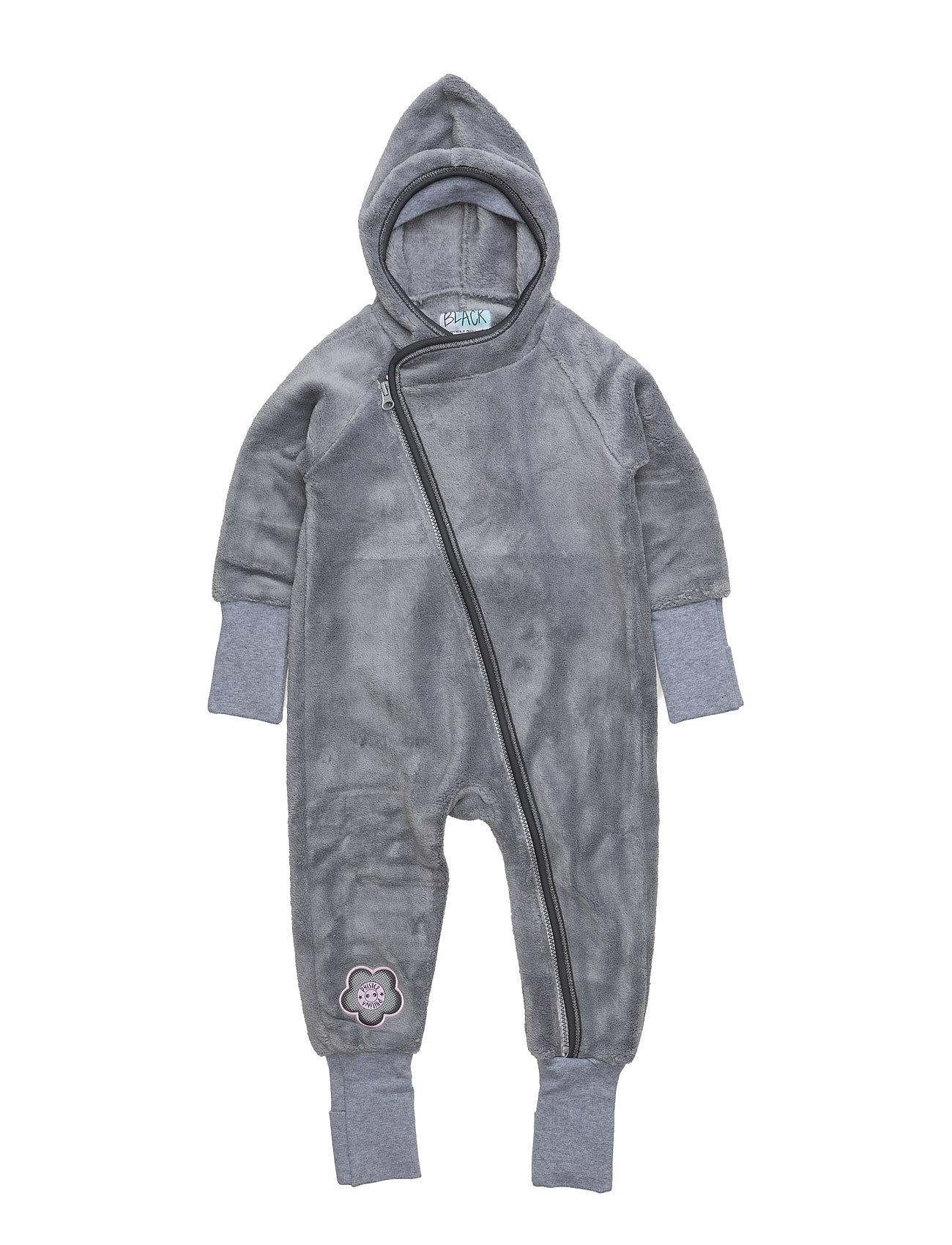 Esmaralda Teddy Suit Phister & Philina Fleece til Børn i