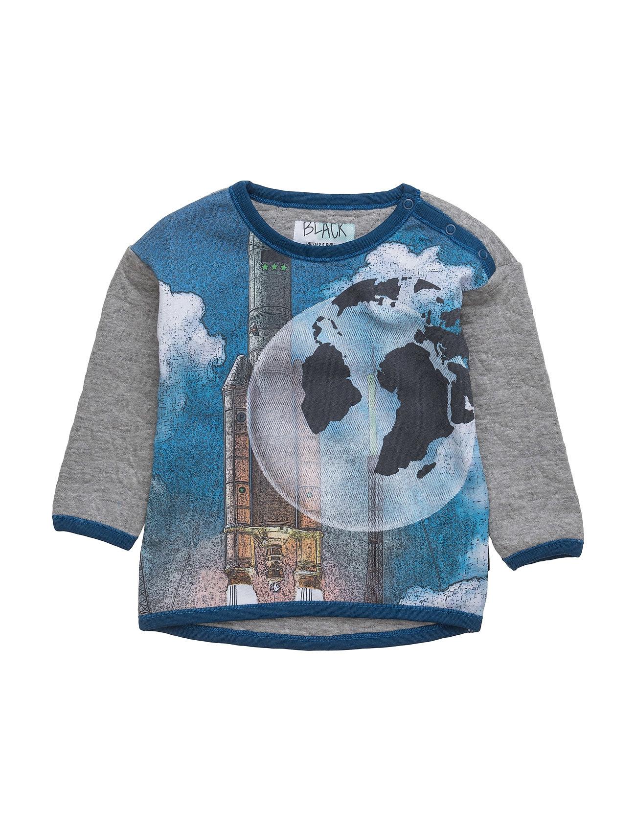 635c148ca60 Superkule Kenneth Quilty Sweat Phister & Philina Mede T-Skjorter til til  hverdags og fest
