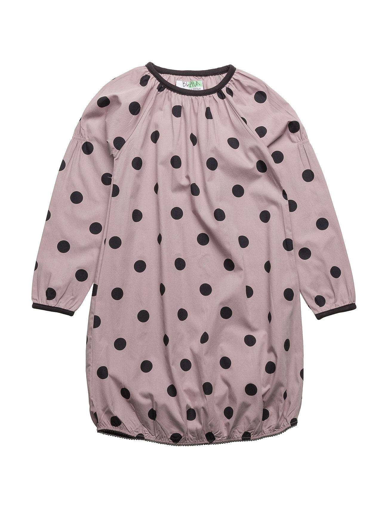 Malou Polka Dress Phister & Philina Kjoler til Børn i