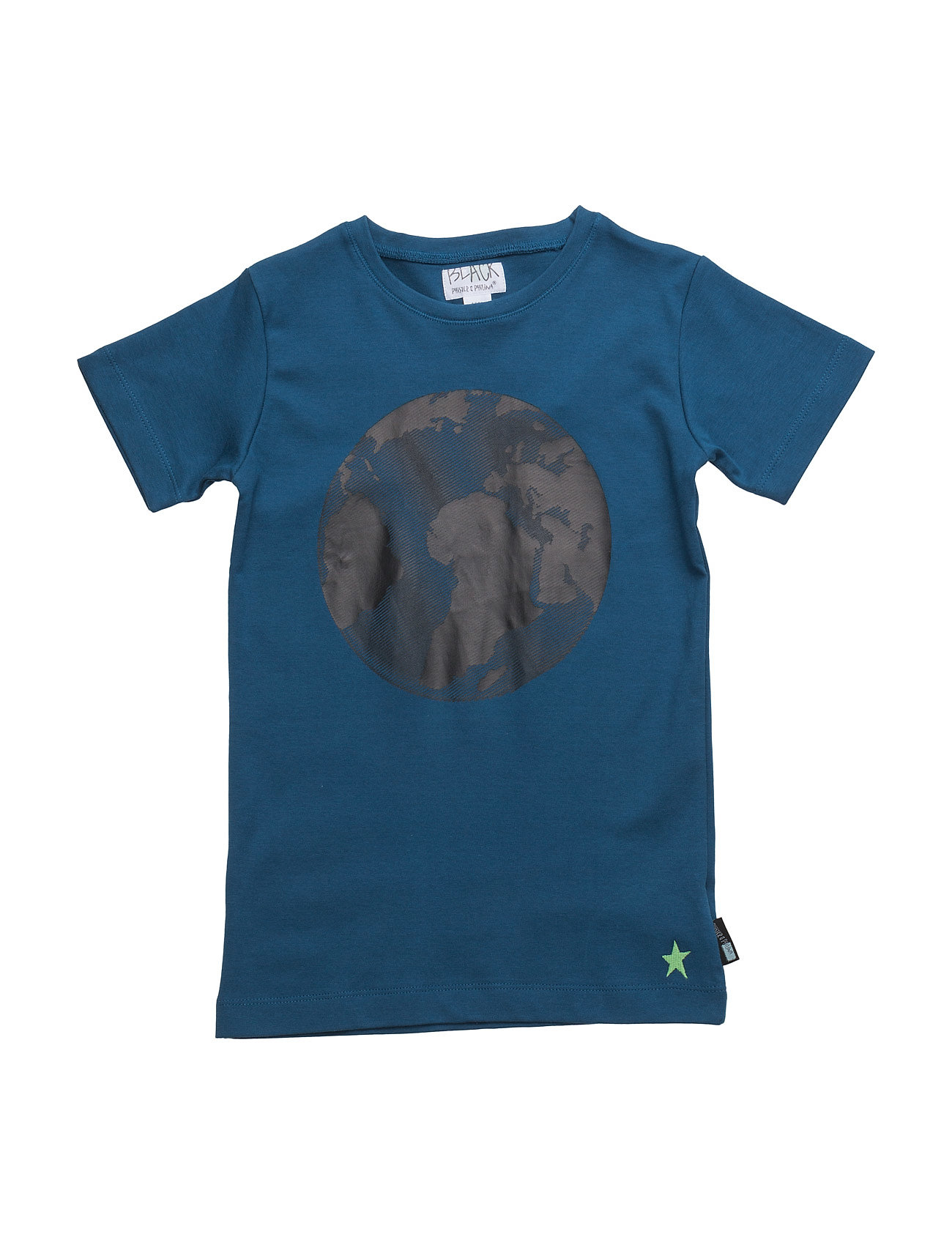 Yuri Fly Top Phister & Philina Kortärmad T-Shirts