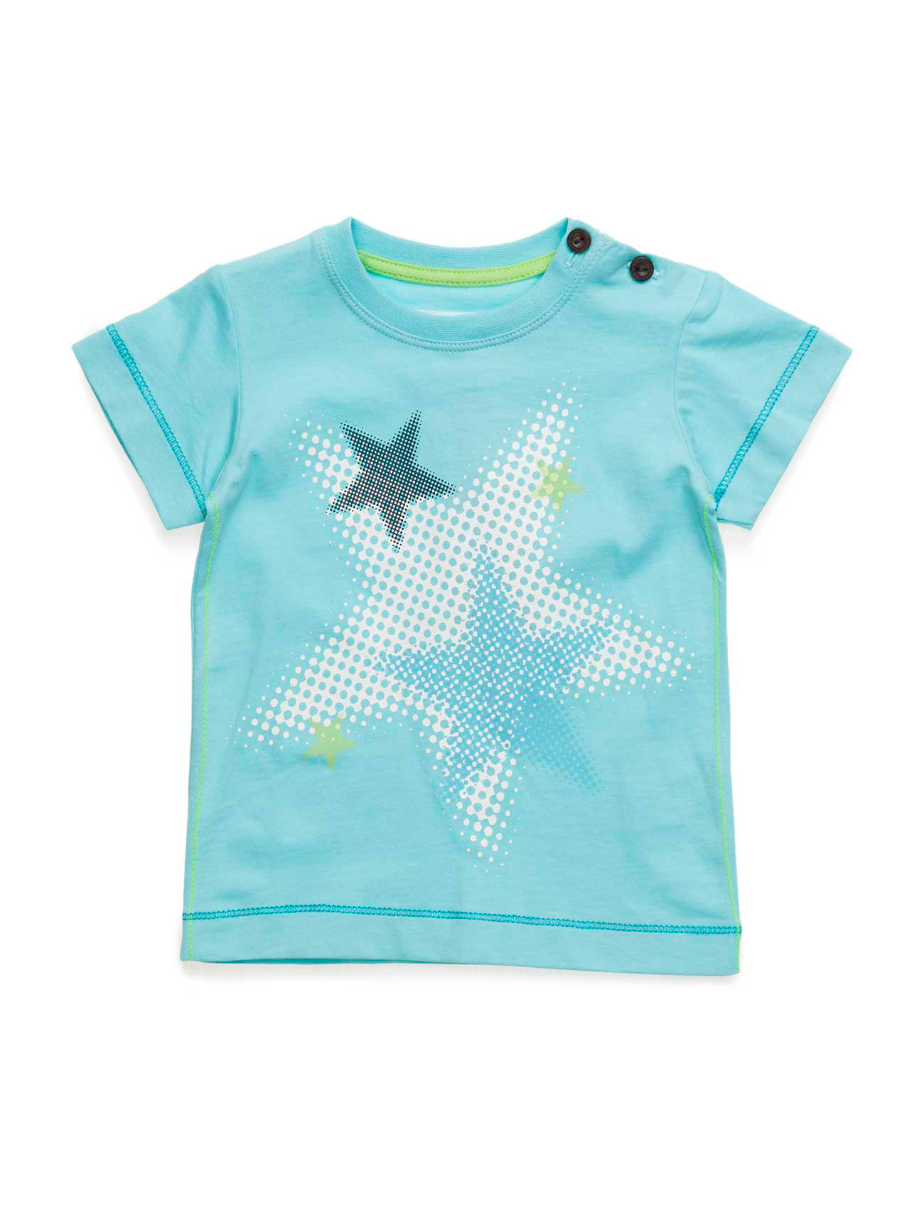 Malle Baby Top
