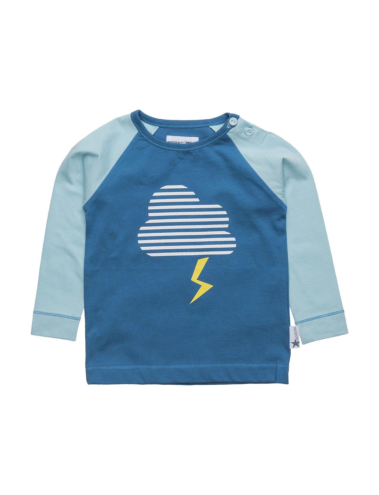 Jacob Single Top Phister & Philina T-shirts til Drenge i