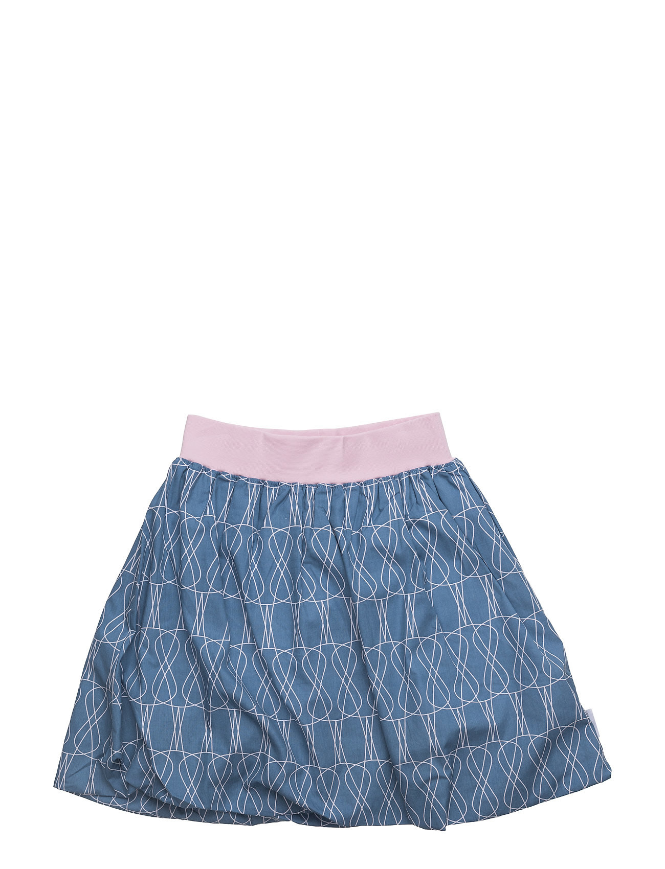 Palma Pop Skirt
