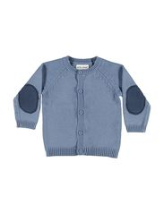 Phister & Philina Scoop baby knit