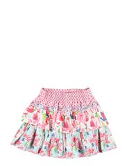 Phister & Philina Rumba mini skirt