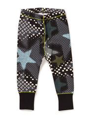 TRUE  BABY BOY PANTS - Anthracite