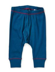 Rent new born pant - Moroccan Blue