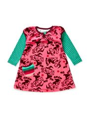 Sweets baby dress - Morning Glory