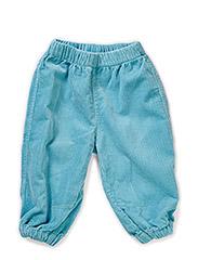 MIX BABY PANTS - MEADOWBROOK