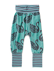 EVA GIRL PANTS - Meadowbrook