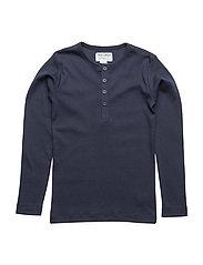 SEBASTIAN RIBBY GRANDAD - DRESS BLUES