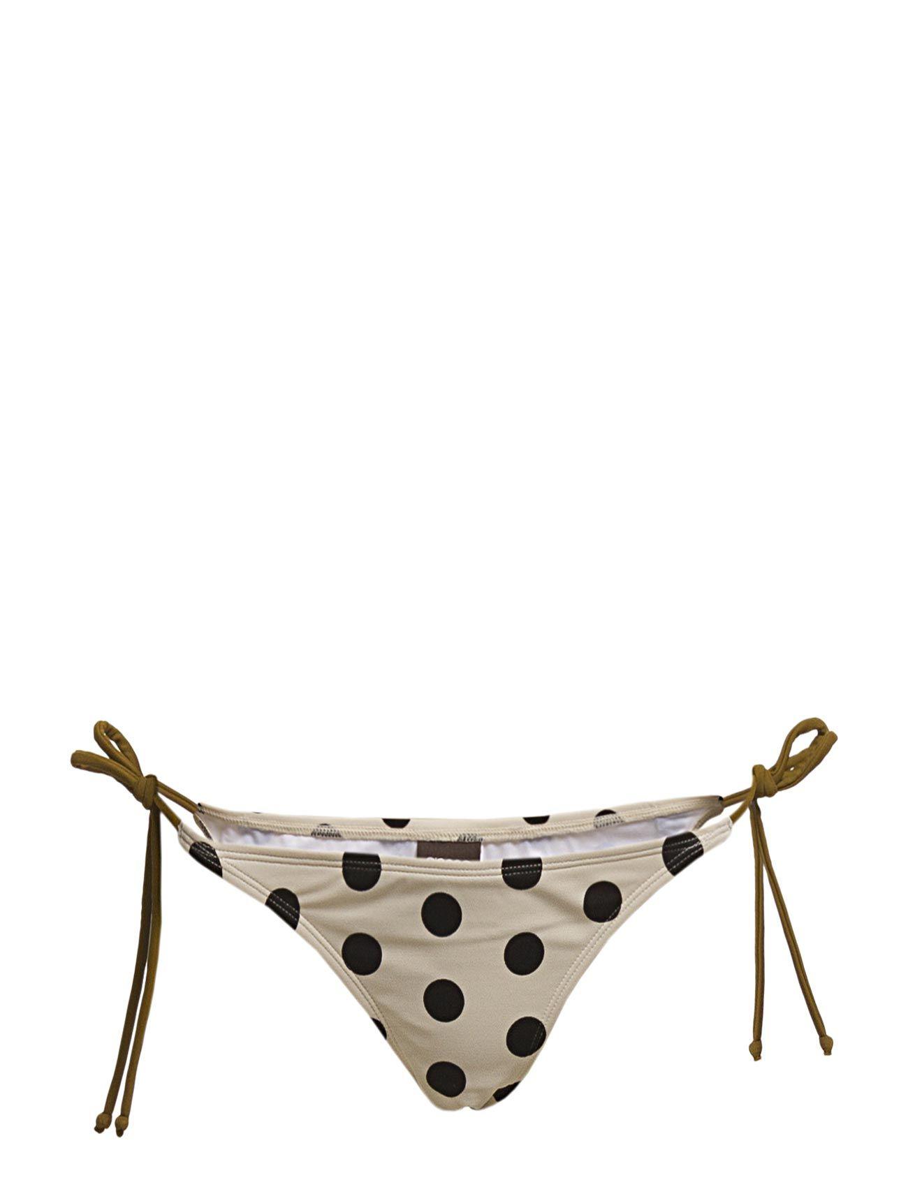 Gomez Bikini Bottom