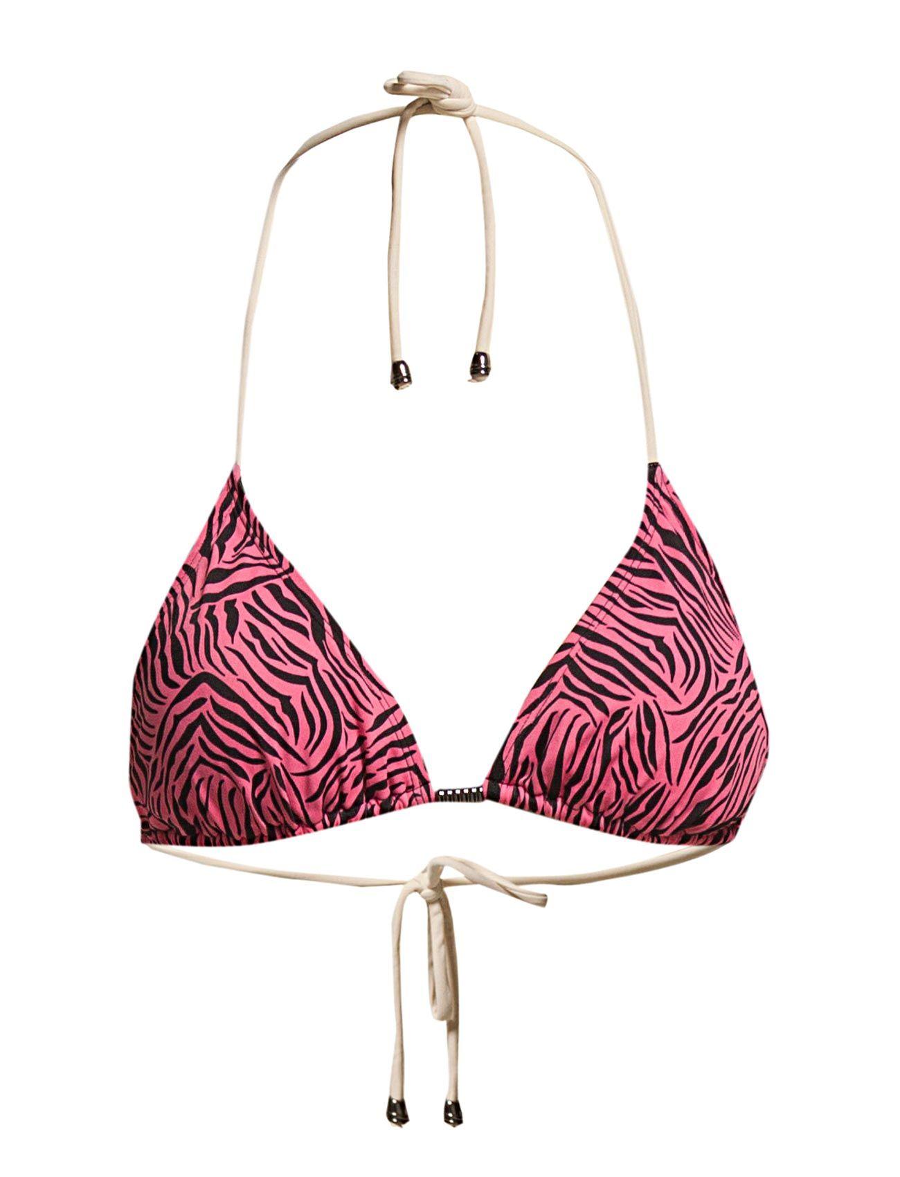 Gooda Bikini Top