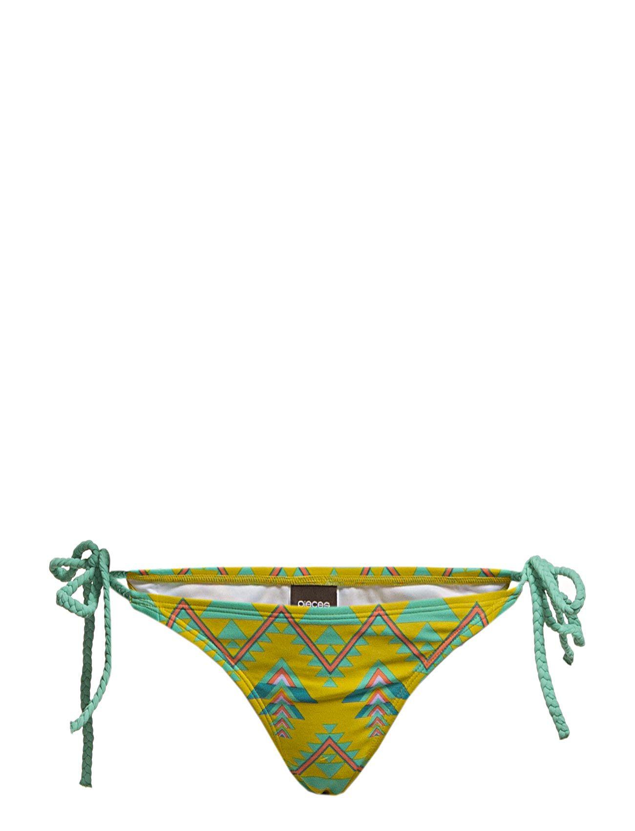 Groove Bikini Bottom