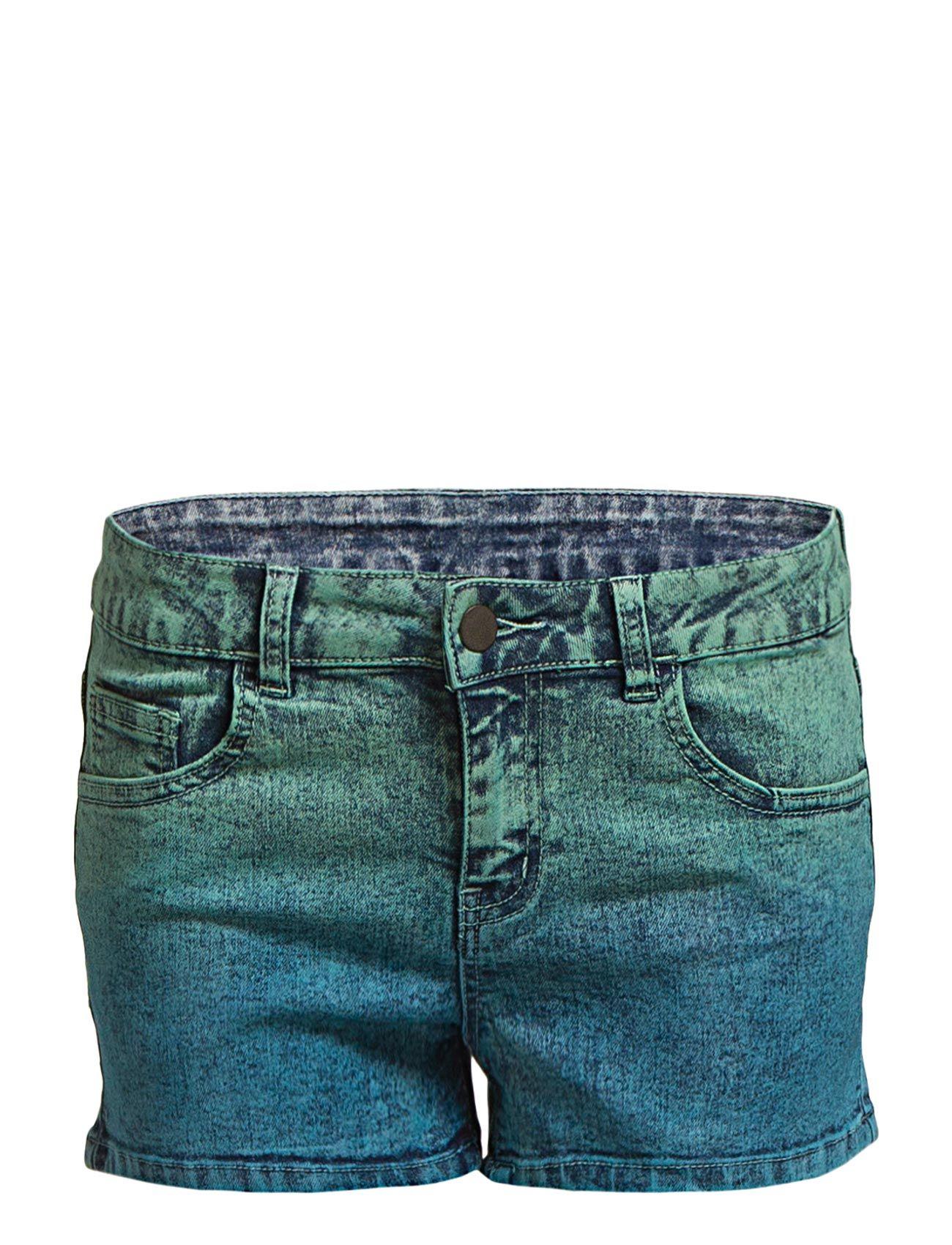 Funky Gabri Shorts/Mix Box