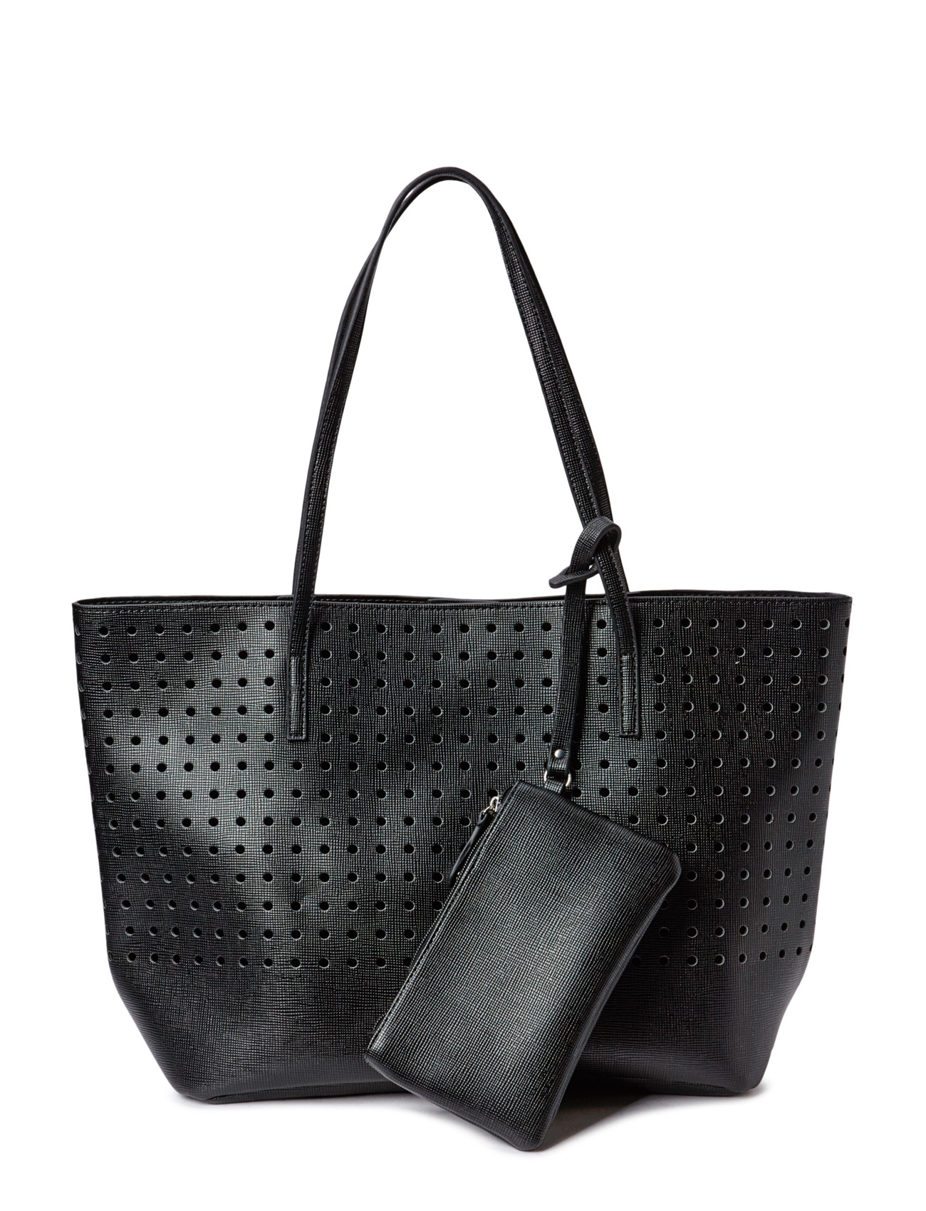 Pcnovak Shopping Bag