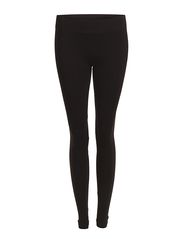 LONDON LEGGINGS/BLACK BOX SUPPLY1 - Black