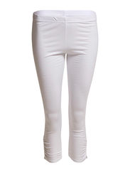 Pieces MESELLA ZIP LEGGING/12