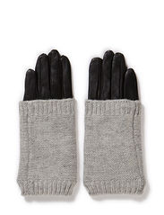 BINE LEATHER GLOVE