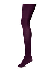 Pieces NEW NIKOLINE TIGHTS/LMT