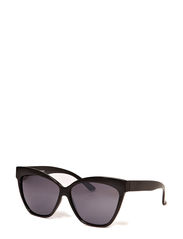 Pieces GITTE SUNGLASSES
