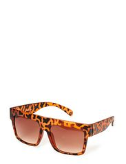 Pieces GAMILLA SUNGLASSES