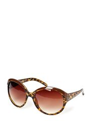 Pieces GINA SUNGLASSES