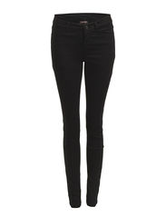 Pieces FUNKY FIVE LEGGING/BLACK