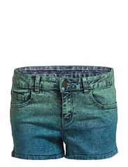 FUNKY GABRI SHORTS/MIX BOX - FRESH  MINT