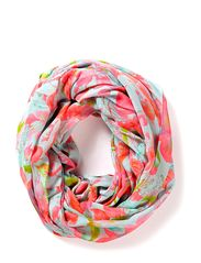 Pieces GZIFA TUBE SCARF