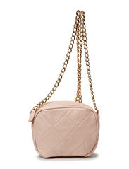 Pieces MARYANNE SHOP CROSS OVER BAG