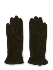 NEW COMET GLOVE 13 - Black