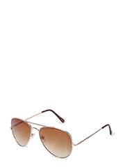 LIPPA SUNGLASSES - Rubber