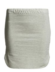 IPPA SKIRT BOX - Creme