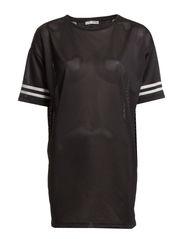 PS CAJA SS DRESS BOX EXP - Black
