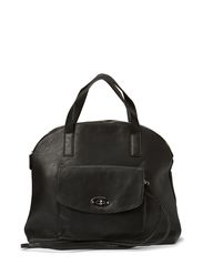 PS CONYA 3 IN 1 BAG - Black