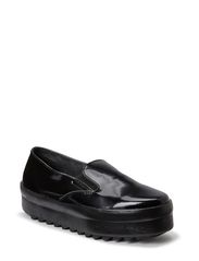 PS UPALA SHOE BLK - Black
