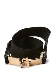 PS CEES WAIST BELT EXP - Black