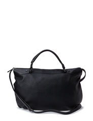 PCJUPITER BIG BAG - Black