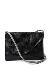 PCJULY CROSS BODY BAG - High-Rise