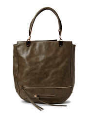 PCJORGIE BAG - Moon Rock