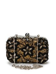 PCPALL CLUTCH EXP - Gold Colour